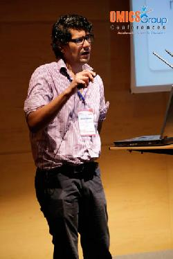 cs/past-gallery/275/omics-group-conference-biodiversity2014-valencia-spain-186-1442908185.jpg