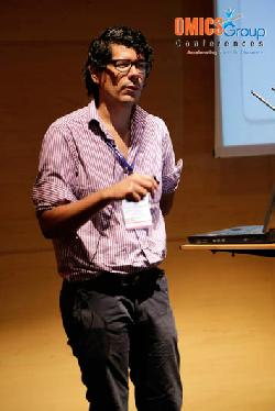 Title #cs/past-gallery/275/omics-group-conference-biodiversity2014-valencia-spain-187-1442908185