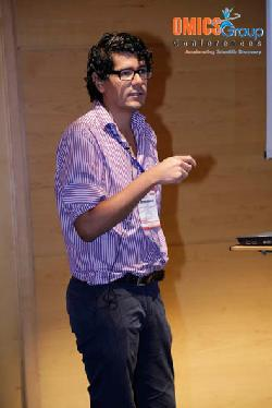cs/past-gallery/275/omics-group-conference-biodiversity2014-valencia-spain-188-1442908185.jpg
