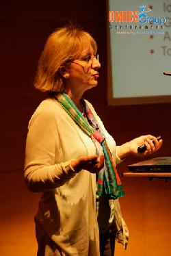 cs/past-gallery/275/omics-group-conference-biodiversity2014-valencia-spain-191-1442908185.jpg