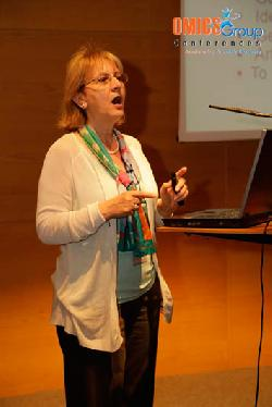 cs/past-gallery/275/omics-group-conference-biodiversity2014-valencia-spain-195-1442908186.jpg