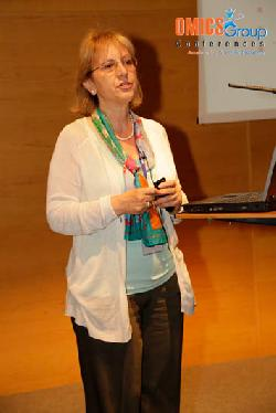 cs/past-gallery/275/omics-group-conference-biodiversity2014-valencia-spain-196-1442908186.jpg