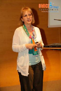 cs/past-gallery/275/omics-group-conference-biodiversity2014-valencia-spain-197-1442908186.jpg
