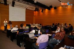 cs/past-gallery/275/omics-group-conference-biodiversity2014-valencia-spain-198-1442908188.jpg