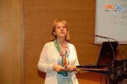 cs/past-gallery/275/omics-group-conference-biodiversity2014-valencia-spain-199-1442908187.jpg