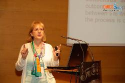 cs/past-gallery/275/omics-group-conference-biodiversity2014-valencia-spain-200-1442908187.jpg