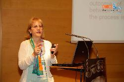 cs/past-gallery/275/omics-group-conference-biodiversity2014-valencia-spain-201-1442908187.jpg