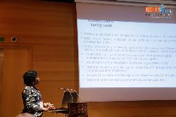cs/past-gallery/275/omics-group-conference-biodiversity2014-valencia-spain-213-1442908189.jpg