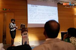 cs/past-gallery/275/omics-group-conference-biodiversity2014-valencia-spain-215-1442908189.jpg