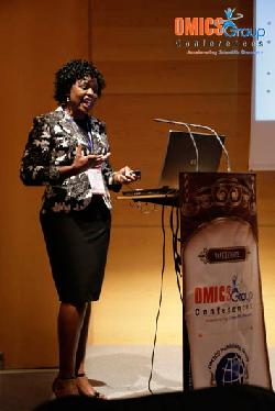 cs/past-gallery/275/omics-group-conference-biodiversity2014-valencia-spain-218-1442908189.jpg