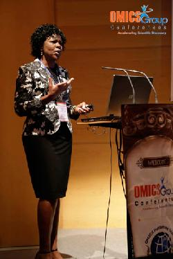 cs/past-gallery/275/omics-group-conference-biodiversity2014-valencia-spain-219-1442908189.jpg