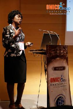 cs/past-gallery/275/omics-group-conference-biodiversity2014-valencia-spain-220-1442908190.jpg