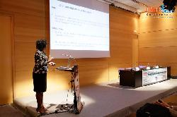 Title #cs/past-gallery/275/omics-group-conference-biodiversity2014-valencia-spain-225-1442908190