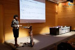 cs/past-gallery/275/omics-group-conference-biodiversity2014-valencia-spain-226-1442908190.jpg
