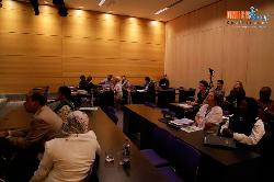 Title #cs/past-gallery/275/omics-group-conference-biodiversity2014-valencia-spain-227-1442908191