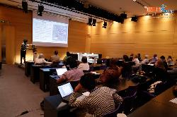 cs/past-gallery/275/omics-group-conference-biodiversity2014-valencia-spain-228-1442908191.jpg