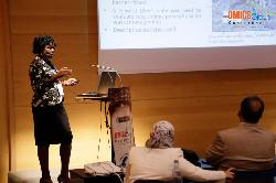 cs/past-gallery/275/omics-group-conference-biodiversity2014-valencia-spain-229-1442908191.jpg