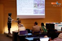 cs/past-gallery/275/omics-group-conference-biodiversity2014-valencia-spain-230-1442908191.jpg