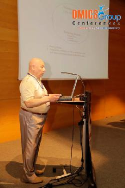 Title #cs/past-gallery/275/omics-group-conference-biodiversity2014-valencia-spain-26-1442908164