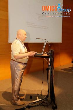 cs/past-gallery/275/omics-group-conference-biodiversity2014-valencia-spain-27-1442908165.jpg