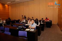 cs/past-gallery/275/omics-group-conference-biodiversity2014-valencia-spain-30-1442908165.jpg