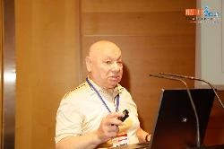 cs/past-gallery/275/omics-group-conference-biodiversity2014-valencia-spain-37-1442908166.jpg
