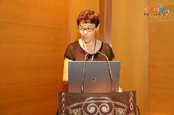 cs/past-gallery/275/omics-group-conference-biodiversity2014-valencia-spain-46-1442908167.jpg