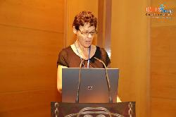 cs/past-gallery/275/omics-group-conference-biodiversity2014-valencia-spain-47-1442908168.jpg