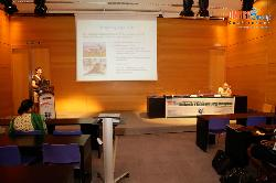 Title #cs/past-gallery/275/omics-group-conference-biodiversity2014-valencia-spain-49-1442908168