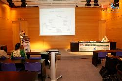 Title #cs/past-gallery/275/omics-group-conference-biodiversity2014-valencia-spain-50-1442908168