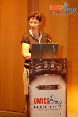 cs/past-gallery/275/omics-group-conference-biodiversity2014-valencia-spain-51-1442908168.jpg