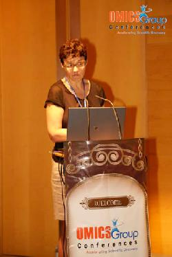 cs/past-gallery/275/omics-group-conference-biodiversity2014-valencia-spain-52-1442908168.jpg