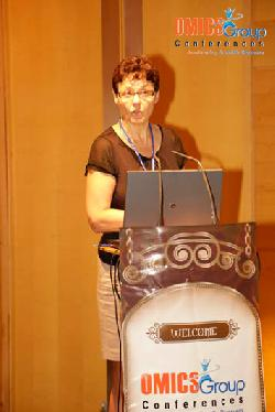 cs/past-gallery/275/omics-group-conference-biodiversity2014-valencia-spain-53-1442908168.jpg