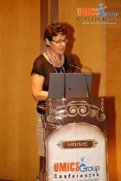 cs/past-gallery/275/omics-group-conference-biodiversity2014-valencia-spain-55-1442908168.jpg