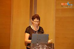 cs/past-gallery/275/omics-group-conference-biodiversity2014-valencia-spain-56-1442908169.jpg