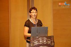 cs/past-gallery/275/omics-group-conference-biodiversity2014-valencia-spain-58-1442908169.jpg