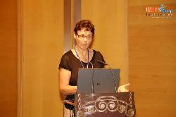cs/past-gallery/275/omics-group-conference-biodiversity2014-valencia-spain-59-1442908170.jpg