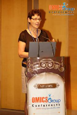 cs/past-gallery/275/omics-group-conference-biodiversity2014-valencia-spain-60-1442908169.jpg