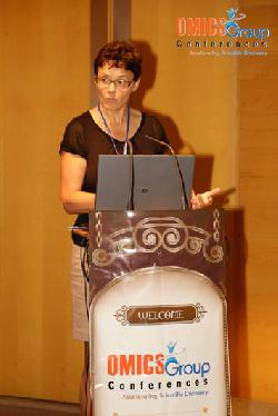 cs/past-gallery/275/omics-group-conference-biodiversity2014-valencia-spain-61-1442908169.jpg