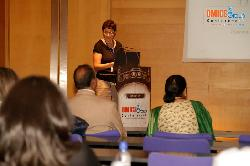 Title #cs/past-gallery/275/omics-group-conference-biodiversity2014-valencia-spain-66-1442908170