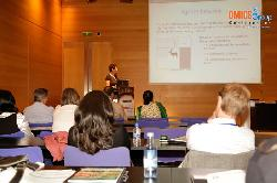 Title #cs/past-gallery/275/omics-group-conference-biodiversity2014-valencia-spain-67-1442908170