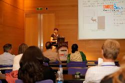 cs/past-gallery/275/omics-group-conference-biodiversity2014-valencia-spain-68-1442908171.jpg
