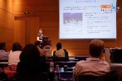 Title #cs/past-gallery/275/omics-group-conference-biodiversity2014-valencia-spain-69-1442908171