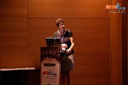 cs/past-gallery/275/omics-group-conference-biodiversity2014-valencia-spain-70-1442908171.jpg