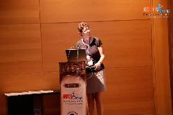 cs/past-gallery/275/omics-group-conference-biodiversity2014-valencia-spain-71-1442908172.jpg