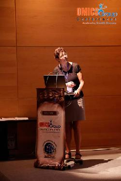 cs/past-gallery/275/omics-group-conference-biodiversity2014-valencia-spain-73-1442908171.jpg