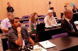 cs/past-gallery/275/omics-group-conference-biodiversity2014-valencia-spain-76-1442908173.jpg