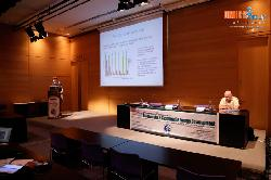 Title #cs/past-gallery/275/omics-group-conference-biodiversity2014-valencia-spain-77-1442908172