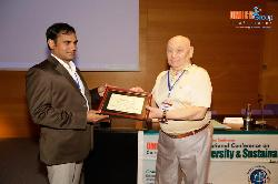 cs/past-gallery/275/omics-group-conference-biodiversity2014-valencia-spain-86-1442908173.jpg