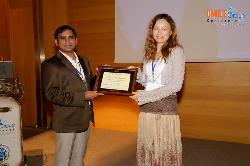 Title #cs/past-gallery/275/omics-group-conference-biodiversity2014-valencia-spain-88-1442908174